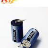 Pin Tekcell SB – AA02 3.6V