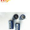 PIN–TEKCELL-SB-AA02-(3.6V)
