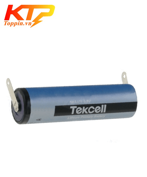 PIN-TEKCELL-SB-AA11-(3,6V)