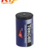 Pin Tekcell SB – D02 3.6V
