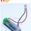 Pin Xeno XL – 060F 3.6V