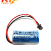Pin-Mitsubishi-Q6bat—CR17335E-R