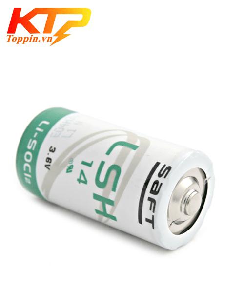 Pin-Saft-LSH14-không-có-chân