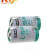 Pin-Saft-LSH20—có-chân-cắm-1