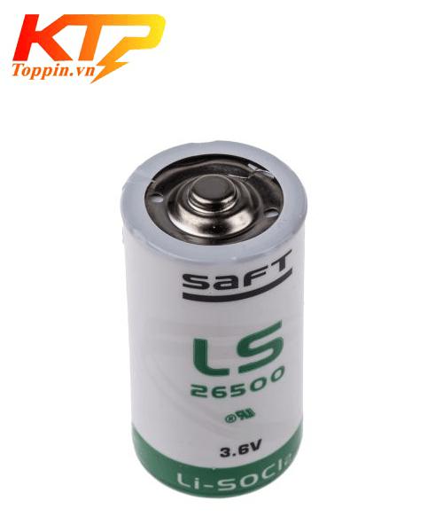 Pin-Saft-ls26500-1
