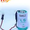 Pin-Saft-ls33600-có-chân-cắm–1