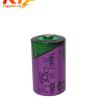 Pin Tadiran TL – 4902 3.6V