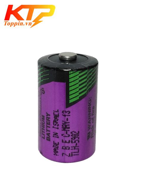 Pin Tadiran 5902