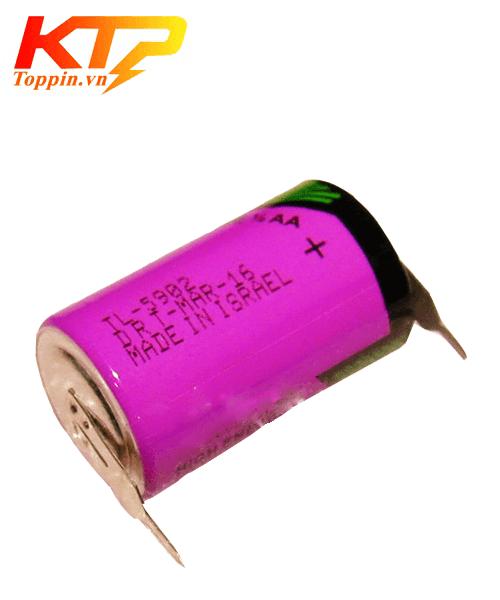 Pin-Tadiran-TL5902-có-chân-cắm
