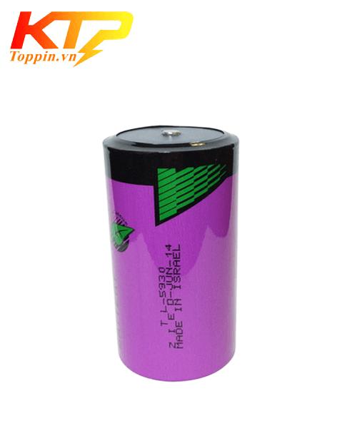 Pin Tadiran TL – 5930 3.6V
