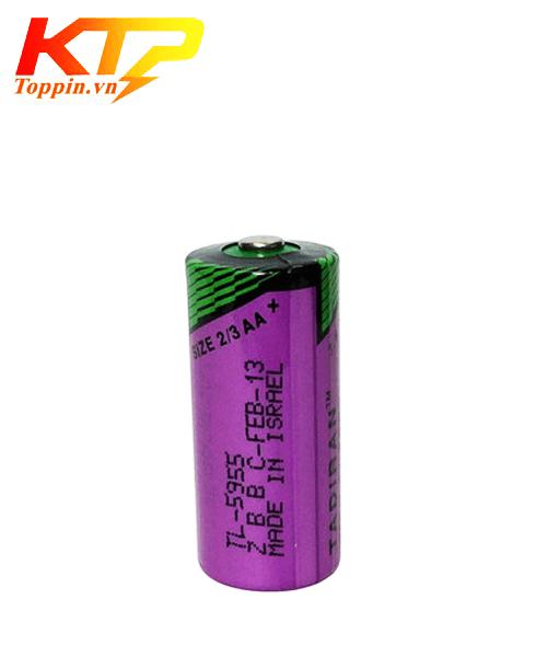 Pin Tadiran TL – 5955 3.6V