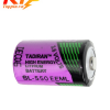 Pin Tadiran SL – 550 3.6V