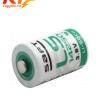 Pin-saft-ls14250-không-có-chân-1