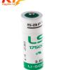 Pin Saft LS17500 3.6V