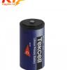 Pin Tekcell SB – C02 3.6V