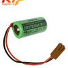 Pin Sanyo CR17335SE có rắc dây