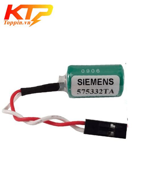 PIN-SIEMENS-575332TA-(-3V)