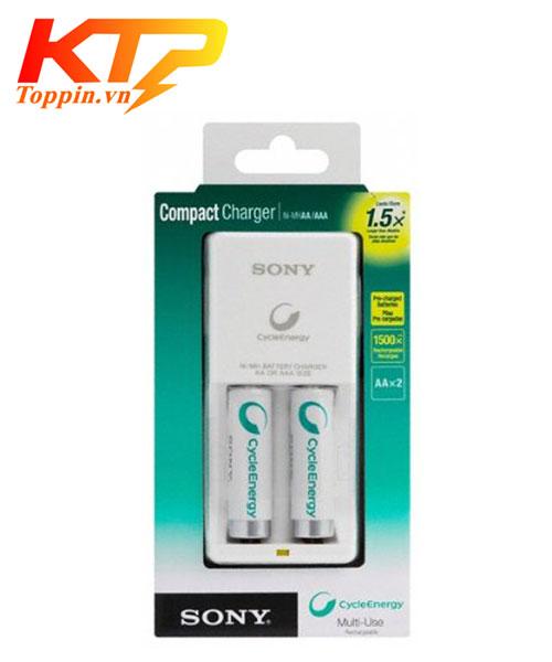 sony-2-khe(1)