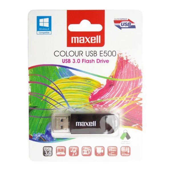 USB 32GB Maxell chính hãng