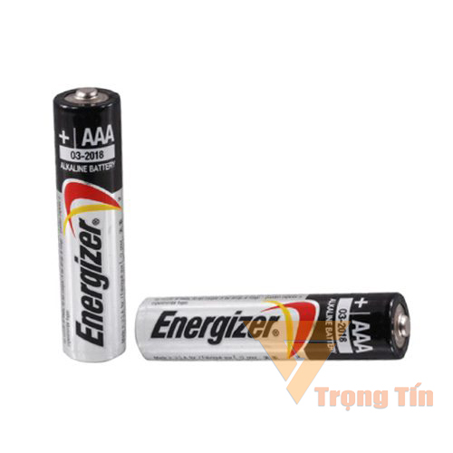 Pin AAA Energizer chính hãng chất lượng cao