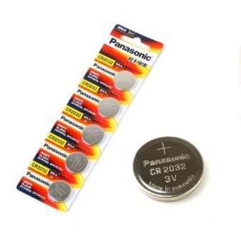 pin cr2032 panasonic-1