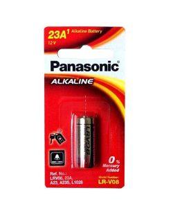 pin A23 Panasonic, pin cửa cuốn