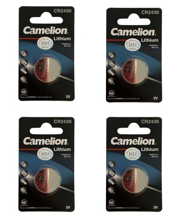 Camelion-CR2430.jpg4
