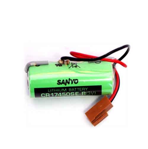 pin nuôi nguồn sanyo
