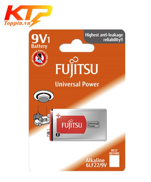 Fujitsu-9V-1