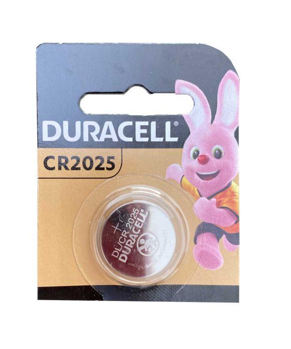 CR2025(2)