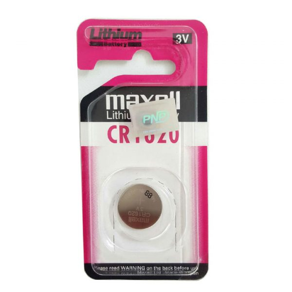Pin-Maxell-CR1620.1
