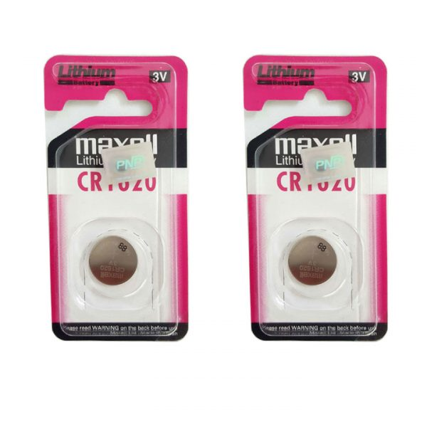 Pin-Maxell-CR1620.2
