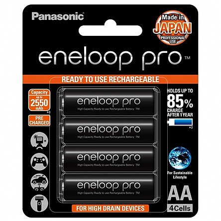 eneloop-pro-4cells