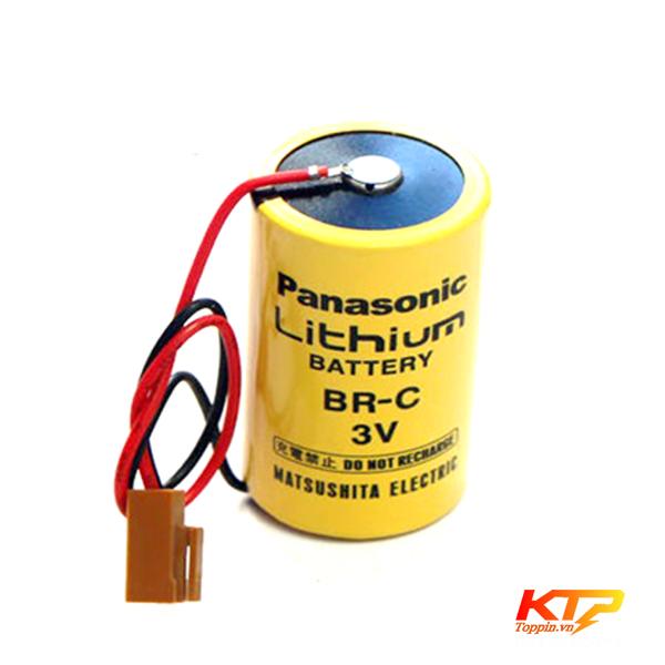 A20B-0130-K106-lithium-3v-5000mAh-toppin