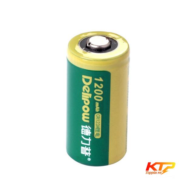 CR123A-delipow-pin-CR123A-lithium