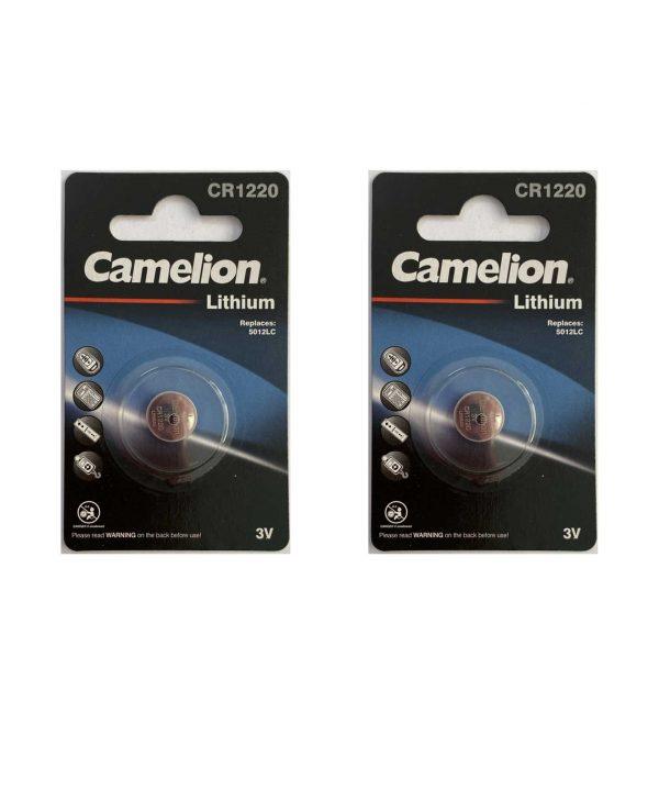 Camelion-CR1220.jpg1