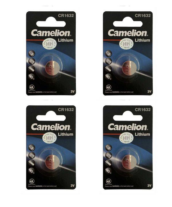 Camelion-CR1632.jpg4