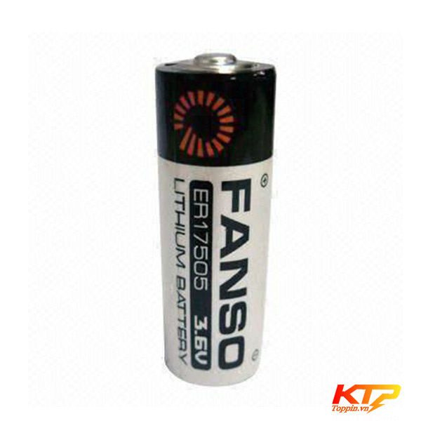 FANSO-ER17505H