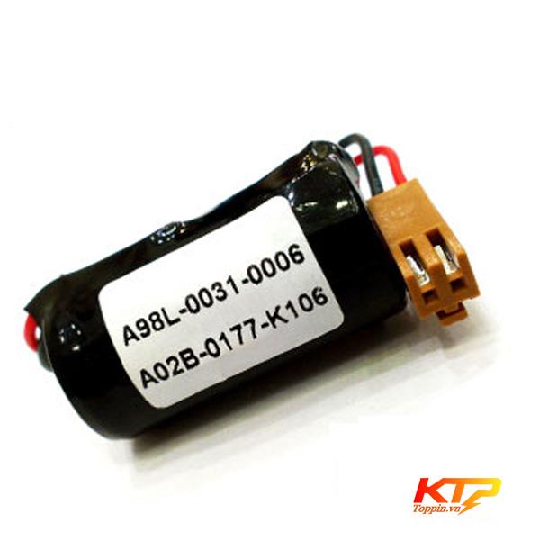FANUC-A02B-0177-K106-toppin