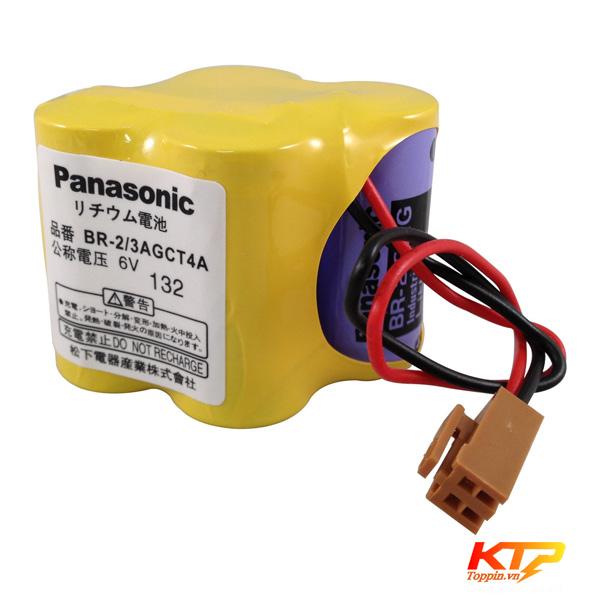 FANUC-A06B-6093-K001-toppin