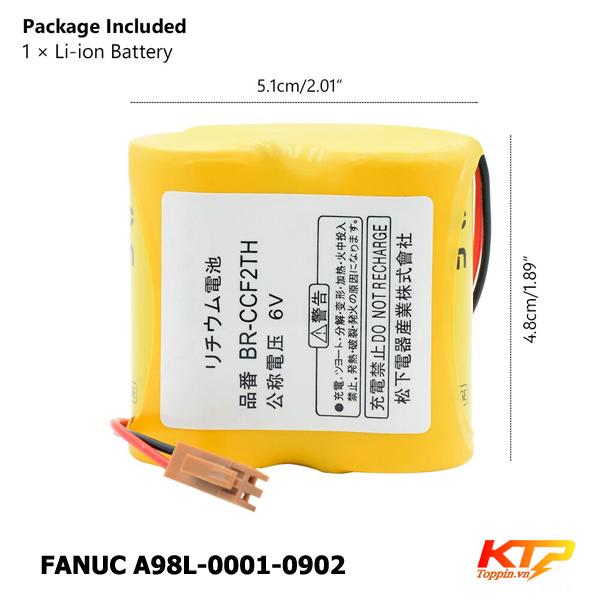 FANUC-A98L-0001-0902-toppin