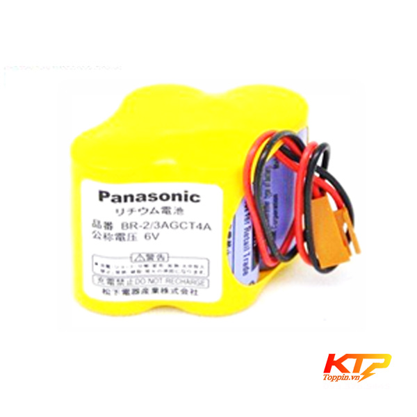 FANUC-A98L-0031-0025-toppin
