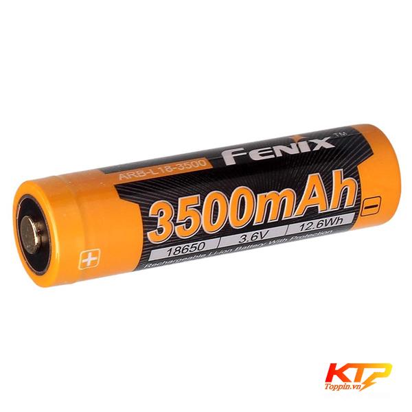 Fenix-18650-3500mah-12.6wh-3-6v