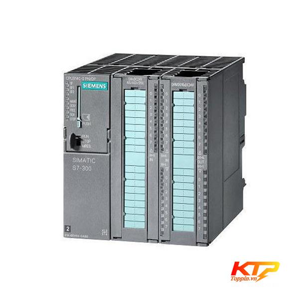 PLC-Siemens-S7-300-toppin