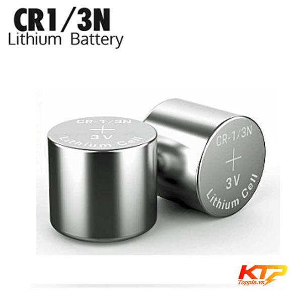 Sanyo-CR1-3N-toppin