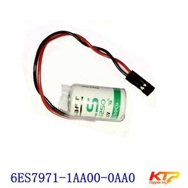 Siemens-6ES7971-1AA00-0AA0-toppin