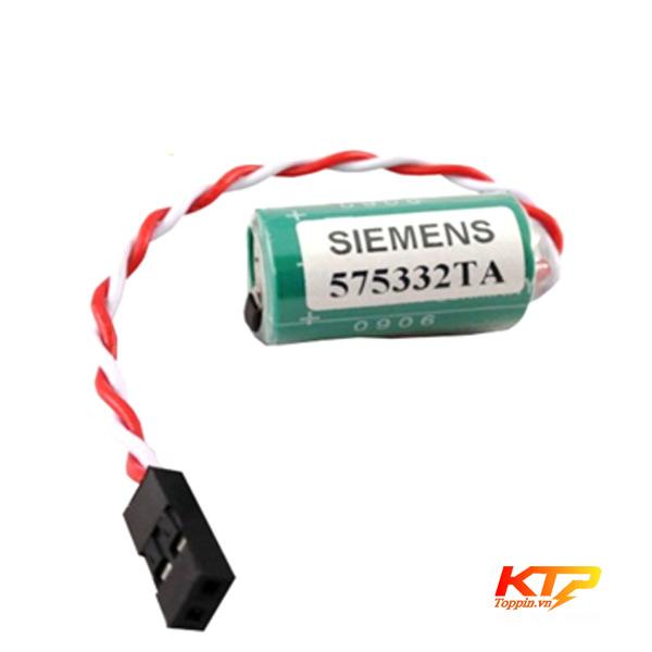 Siemens-6FC5247-0AA06-0AA0-toppin