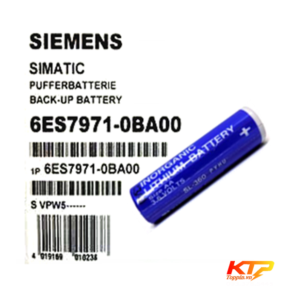 Siemens-S7-400-lithium-toppin