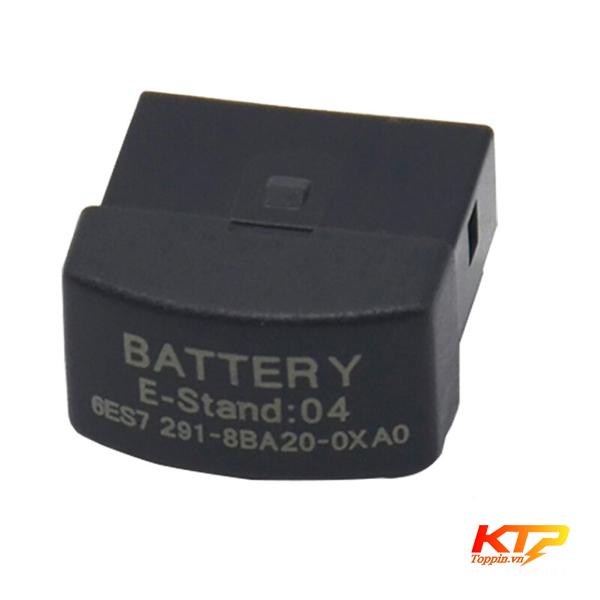 T-ng-Th-ch-S7-200-Lo-t-Pin-Lithium-6ES7291-8BA20-0XA0-Cho-Siemens-PLC-toppin