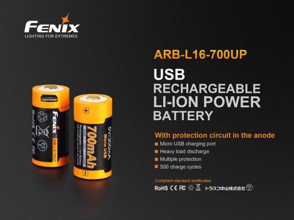 USB-CR123-Fenix3-6v-toppin